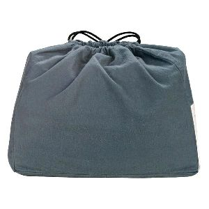 Cotton Dyed Bag