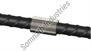 Rebar Regular Coupler