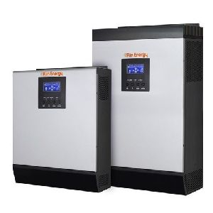 Flin Energy Solar Inverter