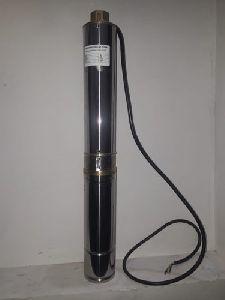 GreenMax Submersible Pump