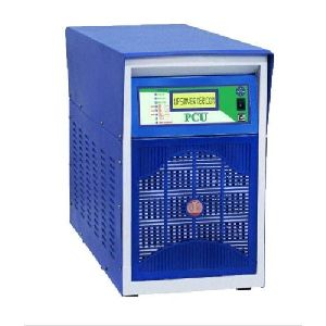 Three Phase Solar PCU