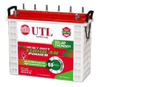 UTL Solar Battery