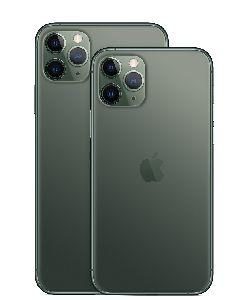 Apple iPhone 11 Mobile Phone