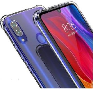Mi Redmi Note 7 Pro Mobile Phone