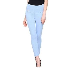 Plain Jeggings