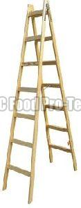 Parboiling Plant Ladder