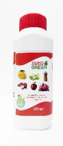 250 ml Organic Growth Promoter for all Fruiting Plants