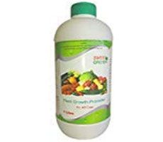 Organic Plant Feed for all Vegetables