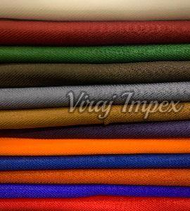 Cavalry Twill Fabric