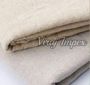 Twill Grey Fabric
