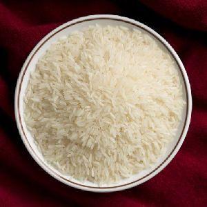 Kanak Jeera Rice