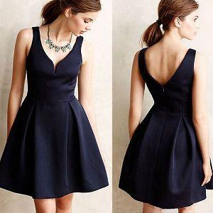 One Peice Dress