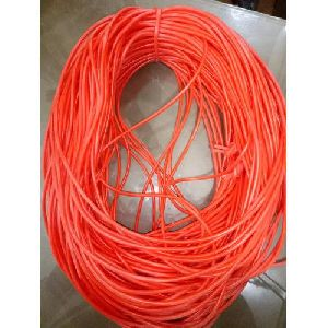 Silicone Cable Sleeve
