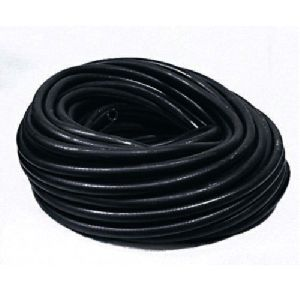 Viton Silicone Rubber Cord