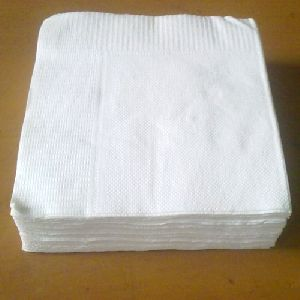 Kitchen Tissue Paper