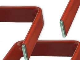 Heat Shrinkable Busbar Sleeves