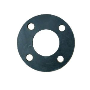 Rubber Flange Washer