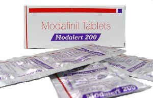 Modalert 200 mg Tablet