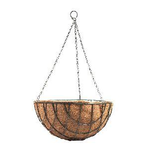 Hanging Coir Pots