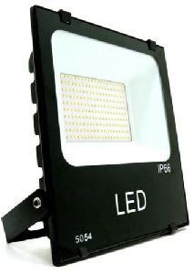 50W Down Choke LED Flood Light