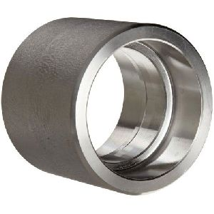 Alloy Steel Forged Coupling