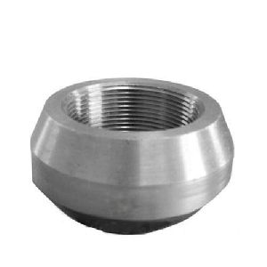 Alloy Steel Threadolet