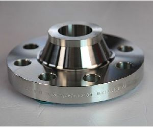 Alloy Steel  Weld Neck Flange