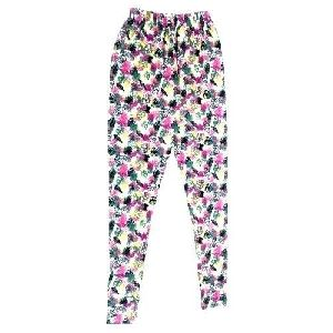 Ladies Fancy Pajama