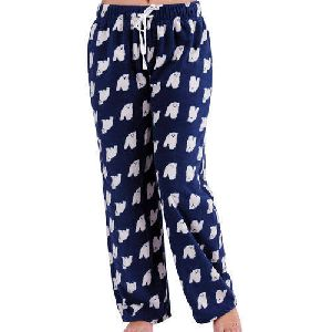 Ladies Night Pajama