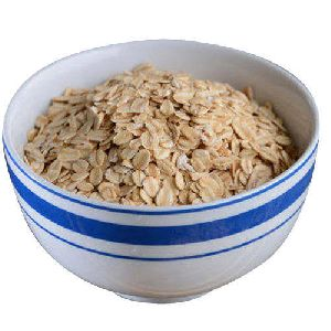 Wheat Oats
