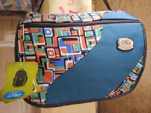 Ladies Travel Handbag
