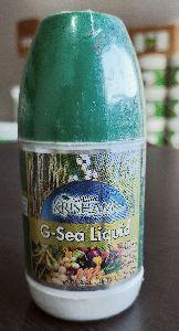 G-Sea Liquid Fertilizer