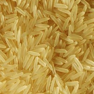 1121 Golden Sella Rice
