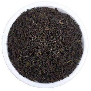 Ooty Tea