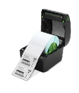 Desktop Direct Thermal Barcode PrinterS