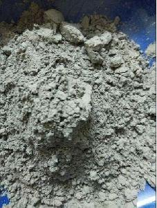 Grey Fused Alumina