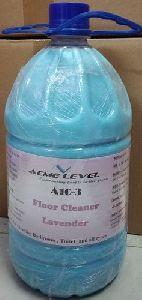 A10-3 Lavender 5 Ltr ACME Level Floor Cleaner