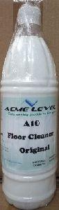 A10 White 1 Ltr ACME Level Floor Cleaner