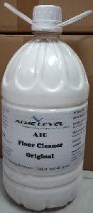 A10 White 5 Ltr ACME Level Floor Cleaner