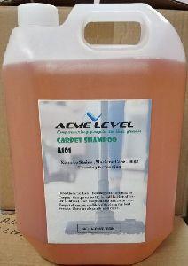 ACME Level Carpet Shampoo