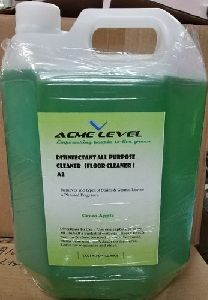 ACME Level A2 Disinfectant Hard Surface Cleaner