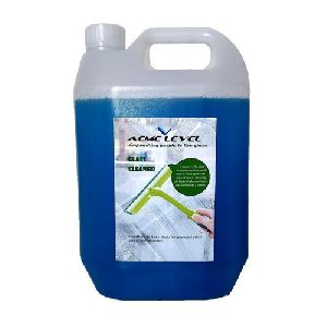 ACME Level A3-1 Glass Cleaner