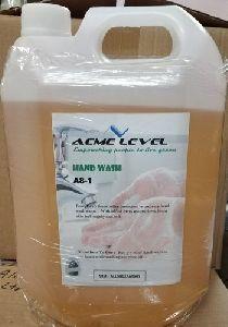 ACME Level A8-1 Liquid Hand Wash