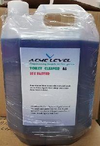 ACME Level A6 Liquid Toilet Cleaner