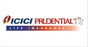 ICICI Produntion Service