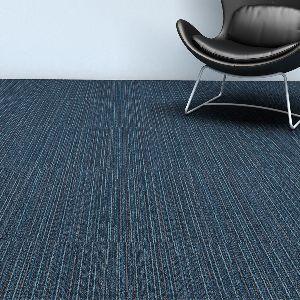 Flooring Carpet