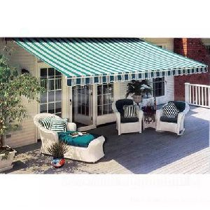 Portable Awning