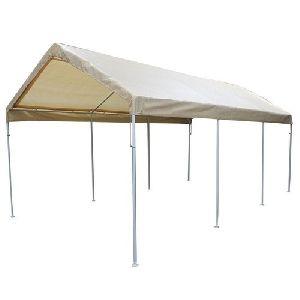 Portable Outdoor Canopy