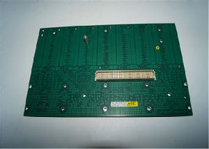 Heildelberg Printed Circuit Board 00.785.0094 IOPB 257710902 Card Board For Printing Press