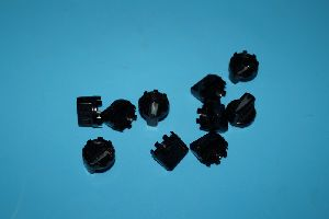 komori push button switch komori switch komori push button spare parts for
